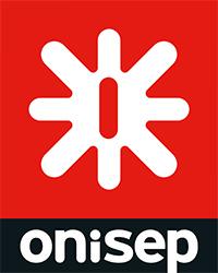 Logo_Dronisep_systeme_Qàvoir